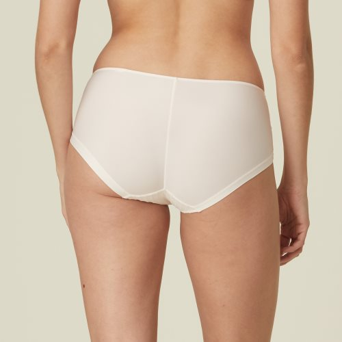 Marie Jo - MERYL - short - hotpants front3