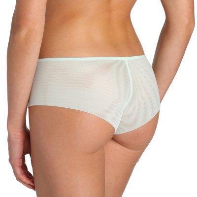 Marie Jo - short - hotpants front3