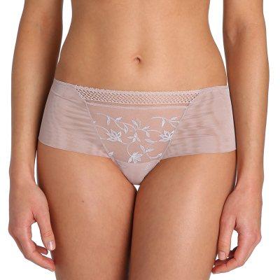 Marie Jo - NAOMI - shorts - hotpants Front