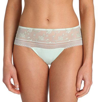 Marie Jo - NAOMI - short - hotpants Front