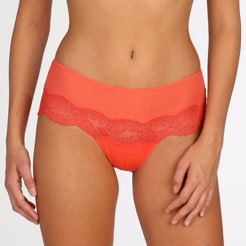 Marie Jo - NORI - Short-Hotpants Front