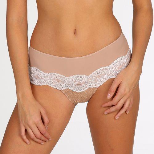 Marie Jo - NORI - shorts - hotpants Front