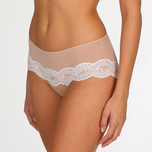 Marie Jo - NORI - short - hotpants front2