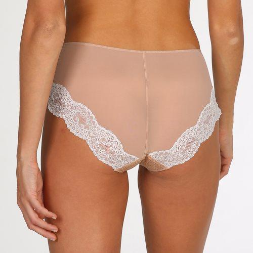 Marie Jo - NORI - short - hotpants front3