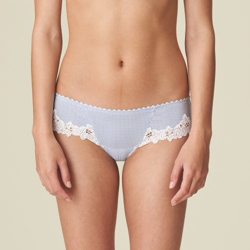 Marie Jo - PALOMA - shorts - hotpants