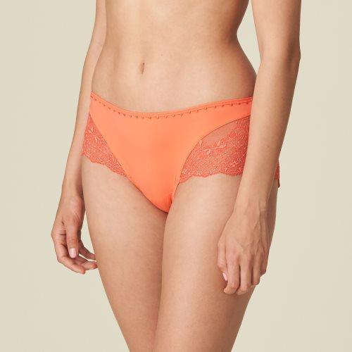 Marie Jo - PEARL - shorts - hotpants Front2