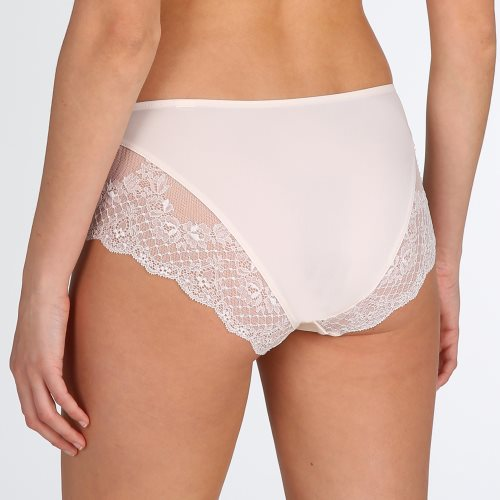 Marie Jo - PEARL - Short-Hotpants Front3