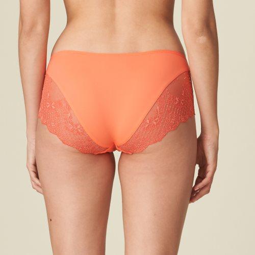 Marie Jo - PEARL - shorts - hotpants Front3