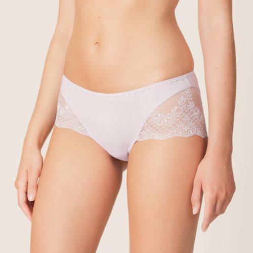 Marie Jo - PEARL - short - hotpants front2