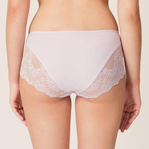 Marie Jo - PEARL - short - hotpants front3