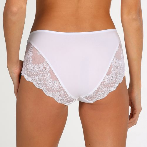 Marie Jo - PEARL - short - hotpants front3