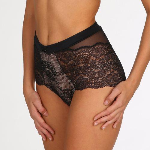 Marie Jo - PRECIOUS - Short-Hotpants Front2