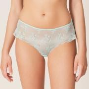 Marie Jo - RAY - short - hotpants Front