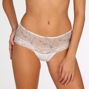 Marie Jo - SAKURA - short - hotpants