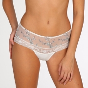 Marie Jo - SAKURA - short - hotpants Front