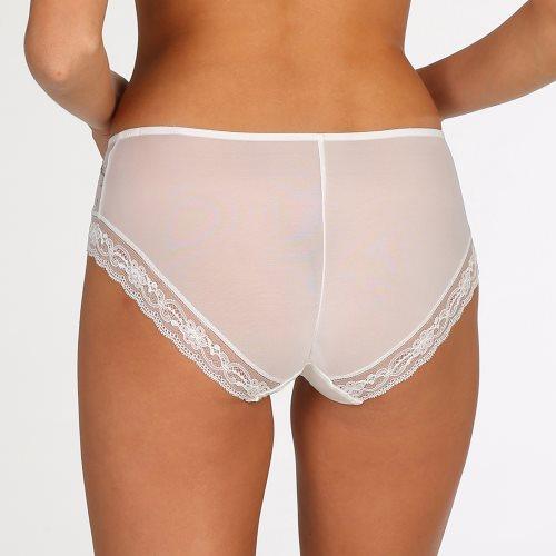 Marie Jo - SAKURA - short - hotpants front3