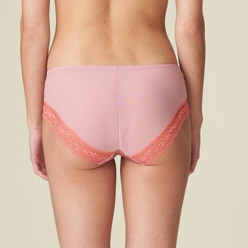 Marie Jo - TYRA - shorts - hotpants Front3