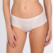 Marie Jo - short - hotpants Front