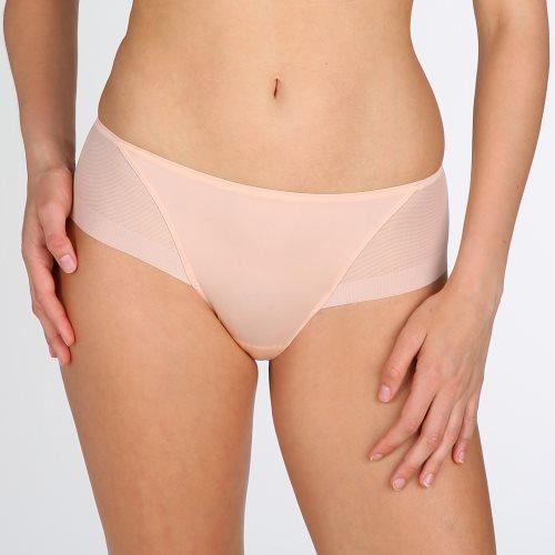 Marie Jo - UNDERTONES - short - hotpants Front