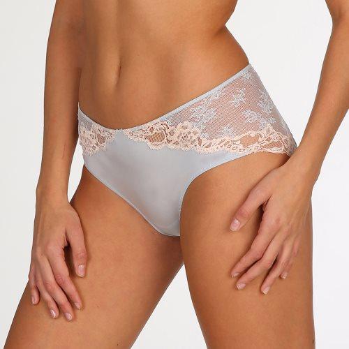 Marie Jo - YOKO - short - hotpants front2
