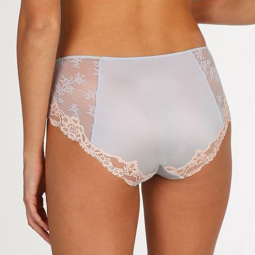 Marie Jo - YOKO - short - hotpants front3