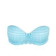 Marie Jo - strapless bra