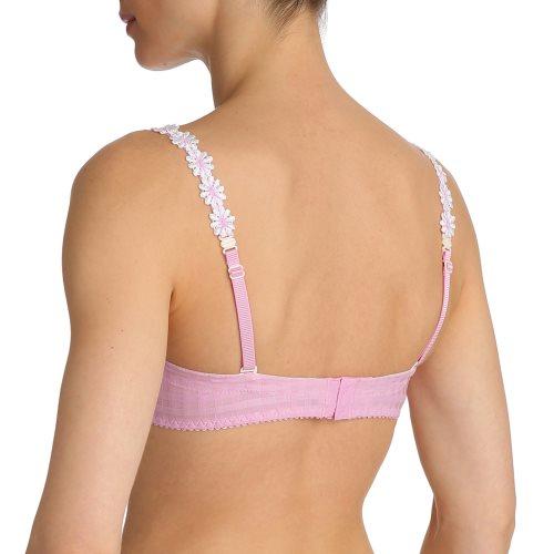 Marie Jo - strapless bra Front5
