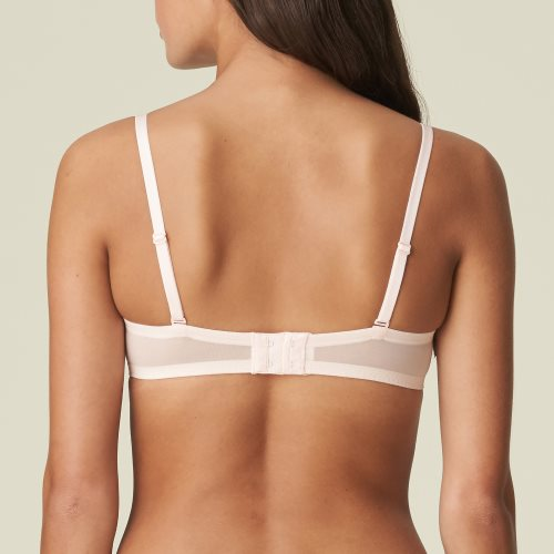 Marie Jo - DOLORES - strapless BH front4