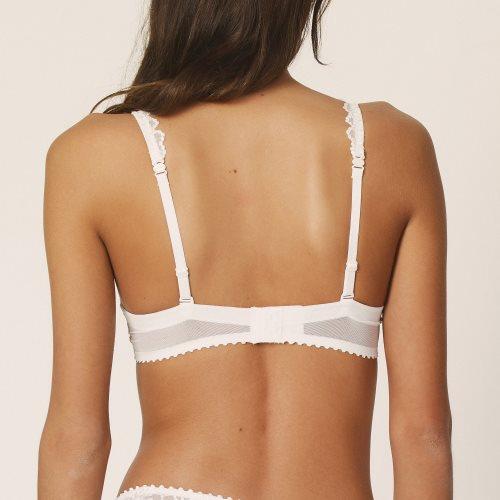 Marie Jo - JANE - strapless bra Front3
