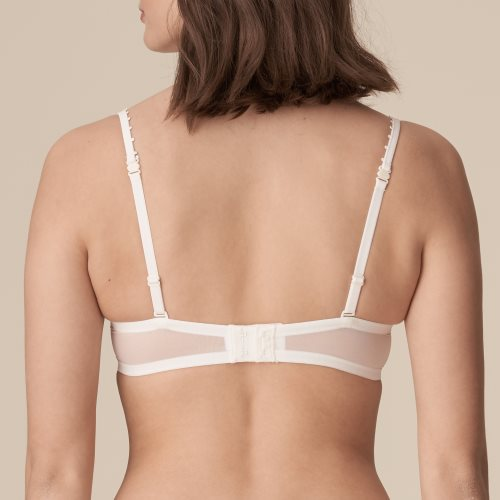 Marie Jo - PEARL - strapless BH Front5