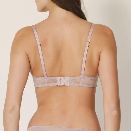 Marie Jo - strapless bra Front4