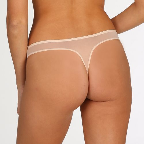 Marie Jo - CHARLIZE - string front3