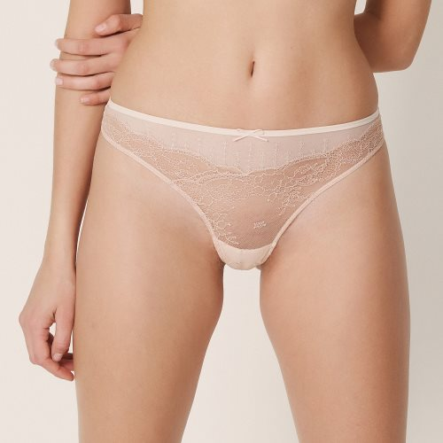Marie Jo - HELENA - thong Front