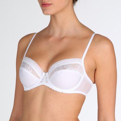 Marie Jo - CARO - underwired bra Front2