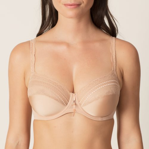 Marie Jo - FRANCOISE - underwired bra Front