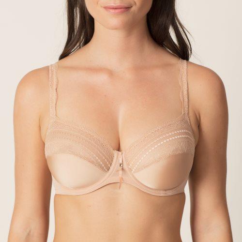 Marie Jo - FRANCOISE - underwired bra