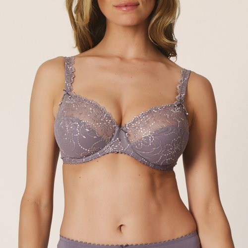 Marie Jo - JANE - underwired bra