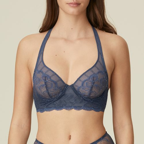 Marie Jo - KATE - underwired bra Front