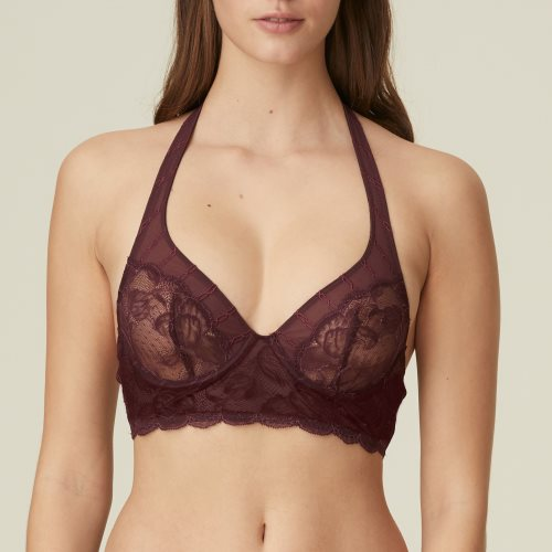 Marie Jo - KATE - underwired bra