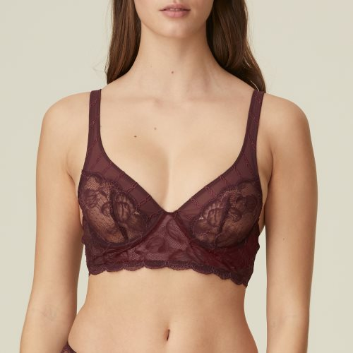 Marie Jo - KATE - underwired bra Front2