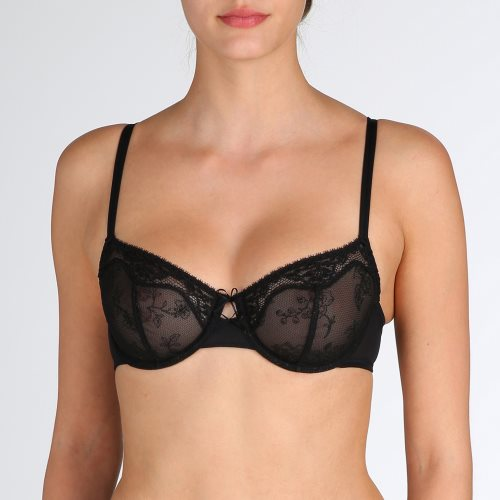 Marie Jo - LILY - underwired bra Front