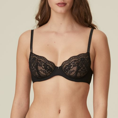 Marie Jo - MARGOT - underwired bra