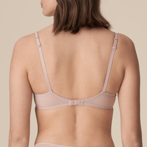 Marie Jo - PEARL - underwired bra Front3