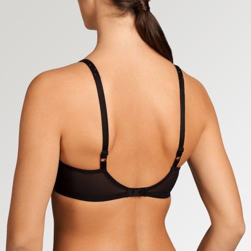 Marie Jo - PRECIOUS - underwired bra Front3