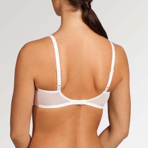Marie Jo - SAKURA - underwired bra Front3