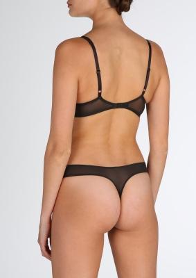 Marie Jo - LIZA - string Modelview3