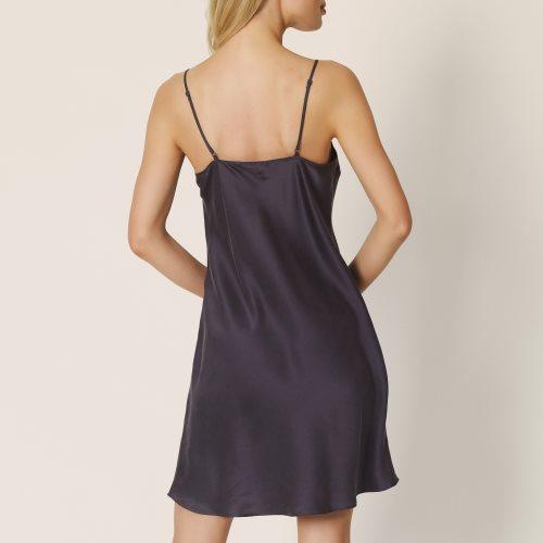 Marie Jo - AGATHA - jurk korte mouw front3