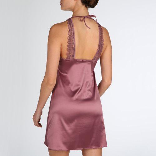 Marie Jo - DAUPHINE - Kleid kurze Ärmel Front3