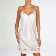 Marie Jo - MAI - Kleid kurze Ärmel Front