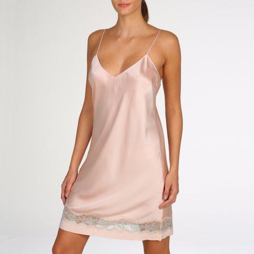 Marie Jo - MAI - jurk korte mouw front2